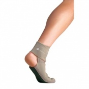 Thermoskin Ankle Foot Gauntlet