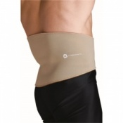 Thermoskin Back Support