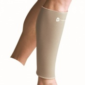 Thermoskin Calf & Shin Support