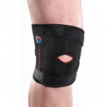 Thermoskin Sports Adjustable Knee Support