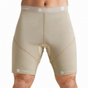 Thermoskin Support Shorts