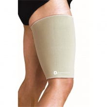 Thermoskin Thigh & Hamstring Support