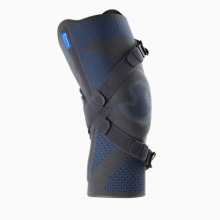 Thuasne Action Reliever Osteoarthritis Knee Brace