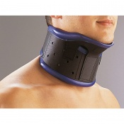 Thuasne Ortel C3 Rigid Cervical Collar