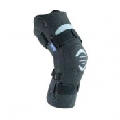 Thuasne Genu Ligaflex Closed Hinged Ligament Knee Brace