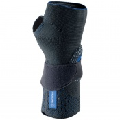 Thuasne Ligaflex Action Wrist Support