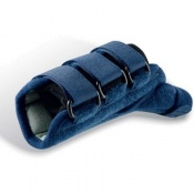 Thuasne Manurhizo Junior Wrist and Thumb Support