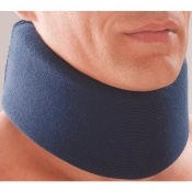 Thuasne Ortel C1 Anatomic Cervical Spine Support