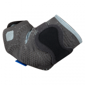 Thuasne Silistab Epi Elbow Support