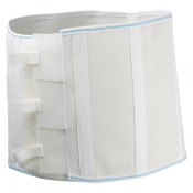 Thuasne Stomex Abdominal Support Belt