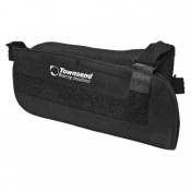 Thuasne Townsend Shoulder Sling