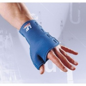 LP Stabilising Neoprene Wrist and Thumb Support
