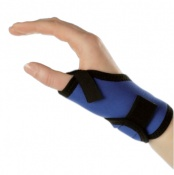 Ottobock Thumboform Thumb Support