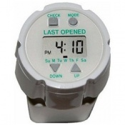 TimeCap Timer Pill Bottle