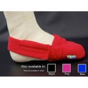 Toe Cozy Cast Sock