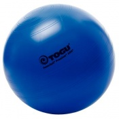 Togu Powerball Premium ABS Therapy Ball 65cm