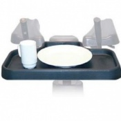 Topro Taurus Walker Tray