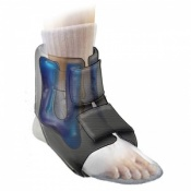 Torex Hot/Cold Therapy Pro Ankle Boot