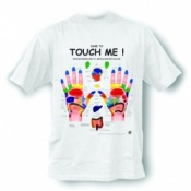Touch Me T-Shirt