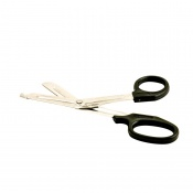 Meridius Tough Cut Bandage Scissors
