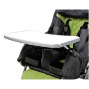 Tray for the Racer+ Pushchair Buggy