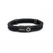 Trion:Z Zen Loop Duo Magnetic Bracelet
