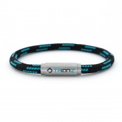 Trion:Z Zen Loop Solo Magnetic Bracelet