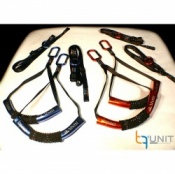 Trufit Universal Trainer
