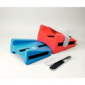 Tumble Forms 2 BiForm Wedges