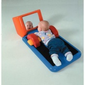 Tumble Forms 2 Tadpole Paediatric Positioner Wedge