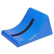 Tumble Forms 2 Floor Sitter Wedge