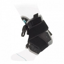 Ultimate Performance Advanced Ankle Brace with Straps