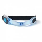 Ultimate Performance Flamborough LED Armband