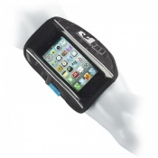 Ultimate Performance Glastonbury Plus Phone Armband