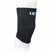 Ultimate Performance Neoprene Closed Patella Knee Support