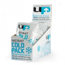 Ultimate Performance Instant Cold Packs (Pack of 10)
