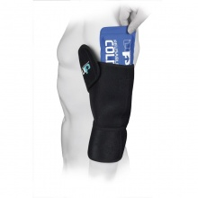 Ultimate Performance Reusable Medium Hot/Cold Wrap