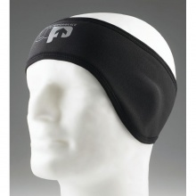 Ultimate Performance Runner's Ear Warmer