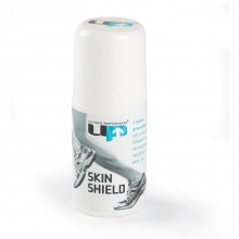 Ultimate Performance Skin Shield Roll-On