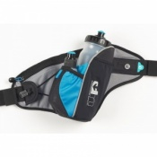 Ultimate Performance Stockghyll Force II Waist Pack