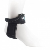 Ultimate Performance Ultimate Achilles Tendon Support