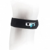 Ultimate Performance Ultimate Patella Knee Strap