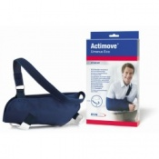 Actimove Umerus Economy Shoulder Immobiliser
