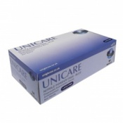 Unicare Nitrile Gloves