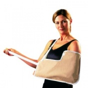 Universal Arm Elevation Sling