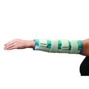 Universal Arm Immobiliser
