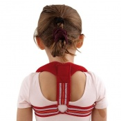 Universal Paediatric Clavicle Support