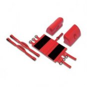 Universal Head Immobiliser