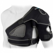 Ultimate Performance Advanced Shoulder Support