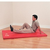 Urethane Exercise Mat